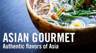 flip_asian-gourmet